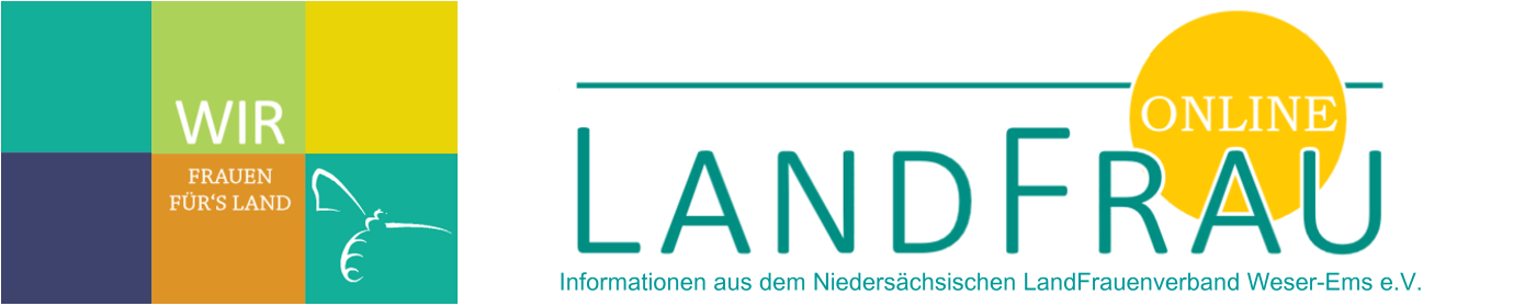 LandFrauenverband Weser-Ems